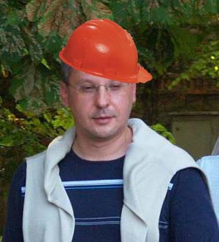 Станишев