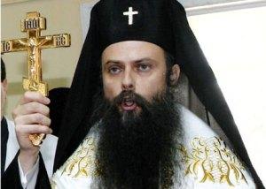 Владика Николай